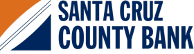 Santa Cruz County Bank